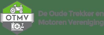 OTMV Drenthe Logo