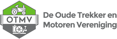OTMV Noord-Brabant Logo
